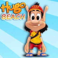GTA 5 Mods Hugo Beach