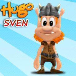 GTA 5 Mods Hugo Sven