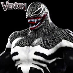 GTA 5 Mods Superior Venom